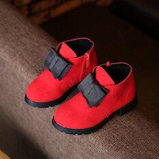 ส่วนลด ทารกเด็กใหม่รองเท้าบูท Other ฮ่องกง
