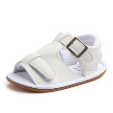 ขาย รองเท้าฤดูร้อนใหม่ยางนุ่ม Unbranded Generic ออนไลน์