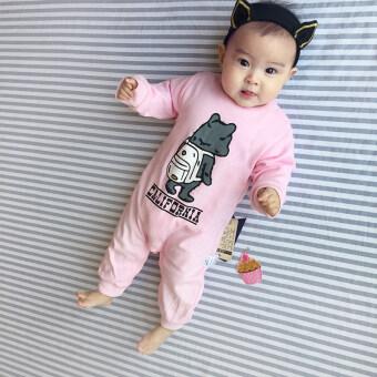 ทารกเสื้อผ้า 20171012