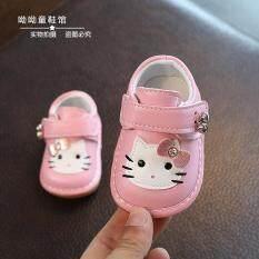 ขาย หญิงทารกและเด็กเล็กรองเท้าหนังขนาดเล็ก ฮ่องกง ถูก