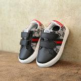 ขาย ผ้าใบเด็กผู้ชายและเด็กผู้หญิงเล็กๆสีขาวรองเท้าเด็กรองเท้าผ้าใบ เป็นต้นฉบับ