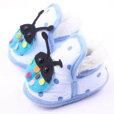 ขาย รองเท้าเด็ก รองเท้าเด็กแรกเกิด เต่าทองนุ่มนิ่ม ถูก