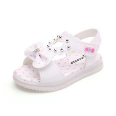 ซื้อ เจ้าหญิงด้านล่างนุ่มสำหรับเด็กผู้หญิงไฟกระพริบรองเท้านักเรียนรองเท้า ใหม่