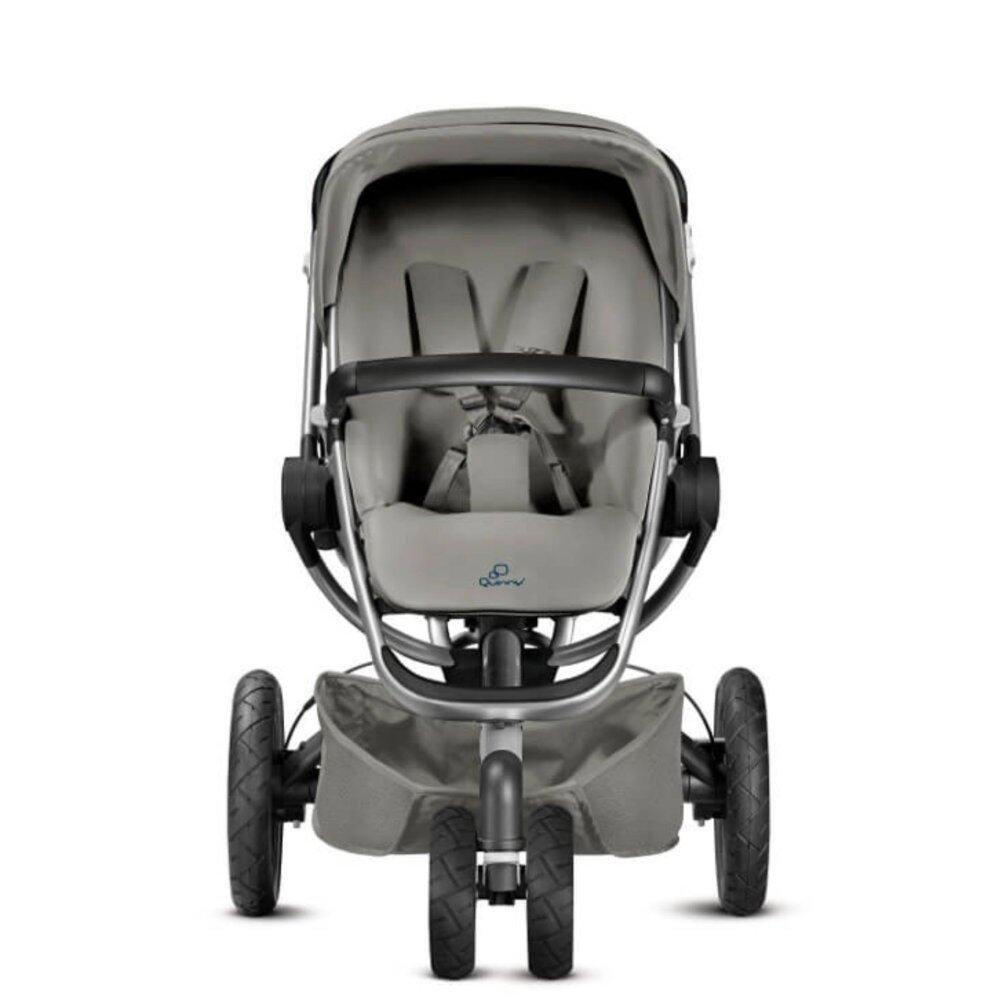 ของแท้ มีของแถม Babybox อุปกรณ์เสริมรถเข็นเด็ก ที่ห้อยของในรถเข็นเด็ก ตะขอห้อยของในรถเข็นเด็ก ที่ห้อยของเอนกประสงค์ ที่แขวนของในรถเข็นเด็กลายอังปังแมน ลดราคาเกินครึ่ง