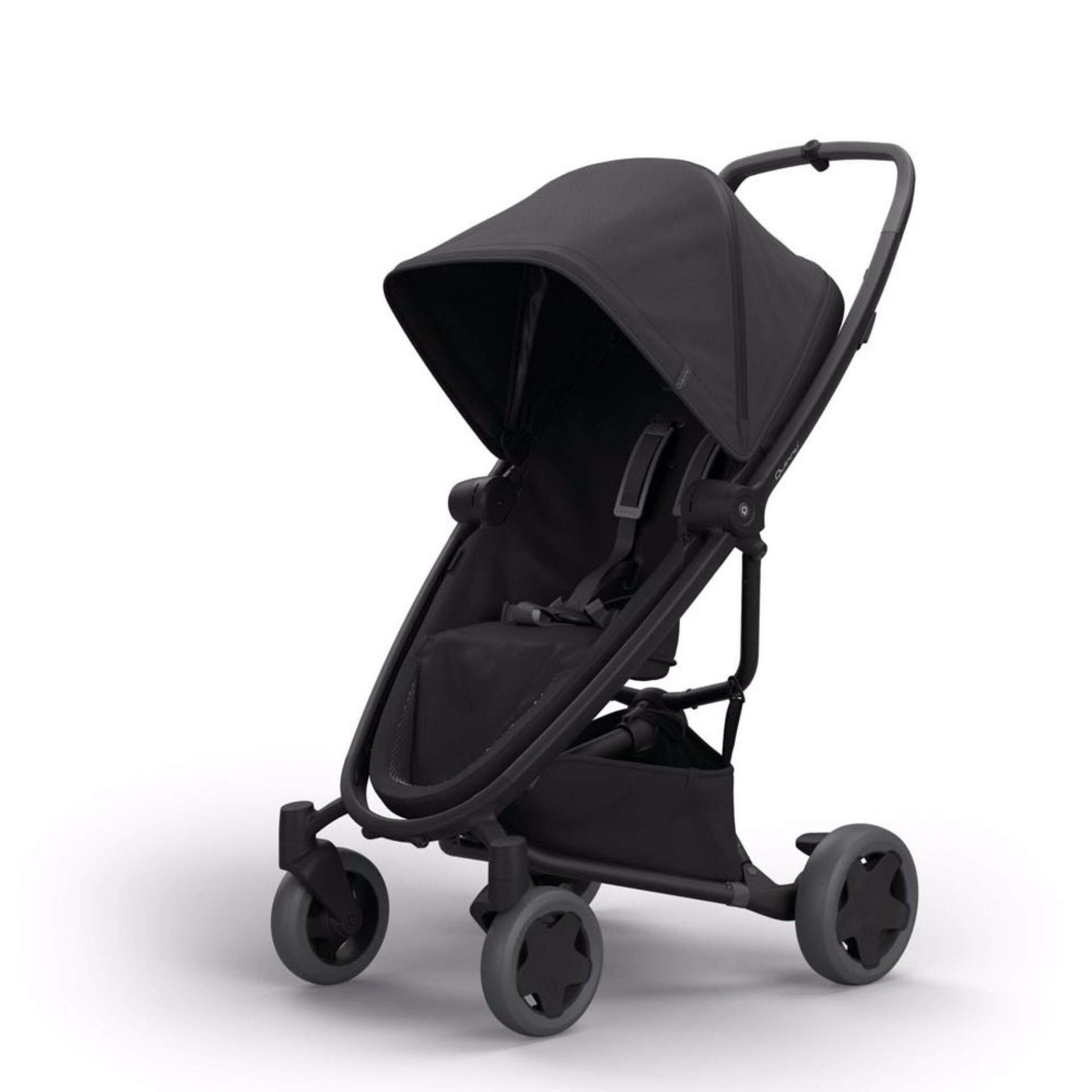 ลดราคาต่ำสุดฉลองยอดขาย IBeauty อุปกรณ์เสริมรถเข็นเด็ก เบาะรองนอนสำหรับใส่ในรถเข็นเด็ก สีเขียว เบาะนุ่ม ทำความสะอาดง่าย ป้องกันรถเข็นเลอะ รีวิวที่ดีที่สุด