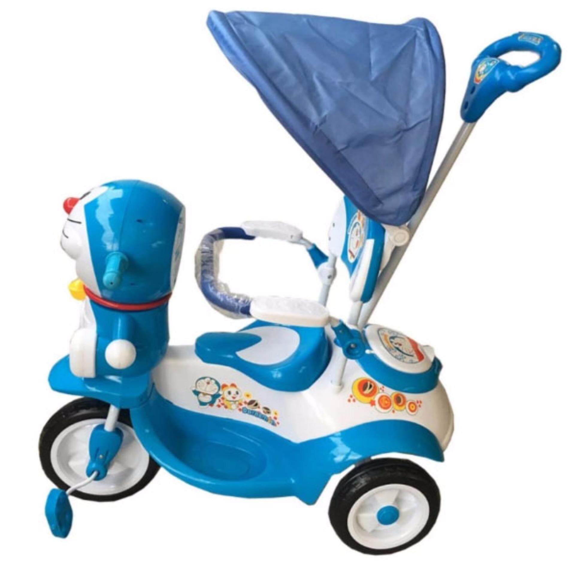 คูปองส่วนลดเมื่อซื้อ Unbranded/Generic รถเข็นเด็กแบบนอน รถเข็นเด็กราคาถูก รถเข็นก้านร่ม รถเข็นเด็กอ่อน มี มอก ราคาพิเศษมากมาย ส่งไว ส่งฟรี สั่งได้เลย ขายถูกที่สุดแล้ว
