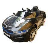 ขาย Rctoystory รถเด็กนั่ง รถแบตเตอรี่ Bmw I8 2 แบต 2 มอเตอร์ Rctoystory ใน ไทย