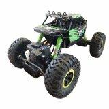 ซื้อ Rctoystory รถบังคับ ไต่หิน Rock Crawler 4Wd Rally Car Scale 1 18 รีโมทย์ 2 4 Ghz พร้อมเล่น ไทย
