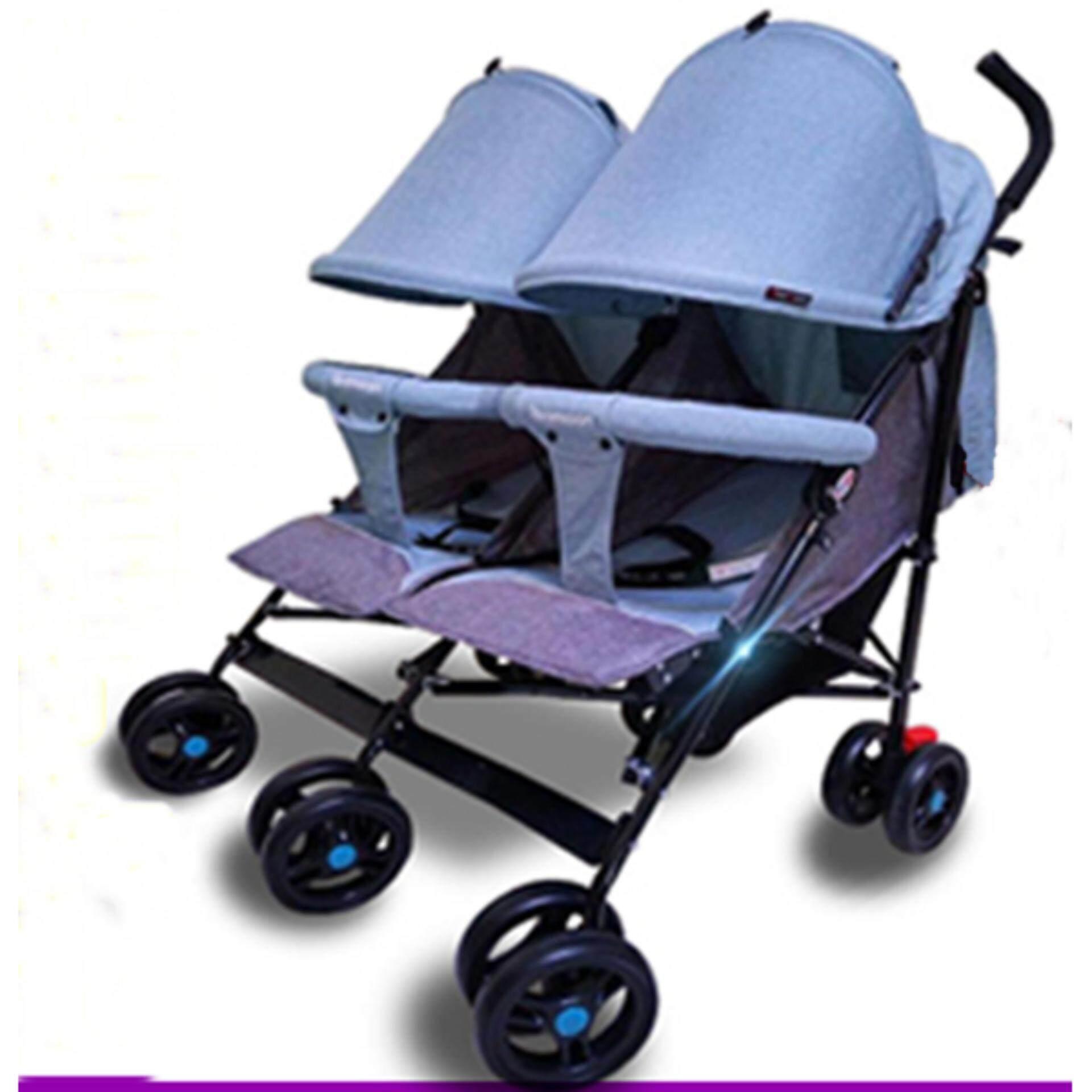 ขายดีอันดับ 1 Babybox อุปกรณ์เสริมรถเข็นเด็ก มุ้งครอบรถเข็นเด็กกันยุง ยอดขายอันดับ 1