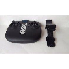 ขาย Remote Control Jy018 เป็นต้นฉบับ