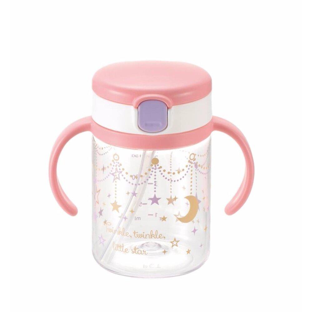 ราคา Richell แก้วหลอดดูดกันสำลักสำหรับเด็ก แก้วกันสำลักสำหรับเด็ก ถ้วยหลอดดูดกันสำลัก แก้วน้ำเด็ก