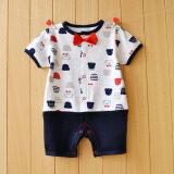 ขาย Romper ทารกสยามทารกออกเสื้อผ้าหญิง ถูก ฮ่องกง