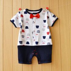ซื้อ Romper ทารกสยามทารกออกเสื้อผ้าหญิง ใหม่