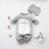 โปรโมชั่น ทารกเสื้อผ้า 20171012