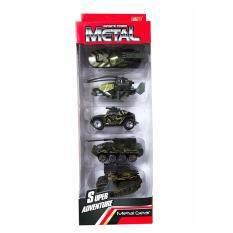 ซื้อ รถเหล็ก ชุดรถของเล่น รถทหาร ถูก ใน กรุงเทพมหานคร