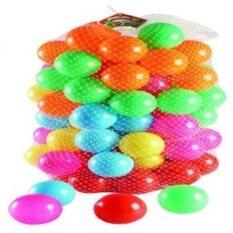 Sabuyonline ลูกบอล 100 ลูก By Sabuy Online.