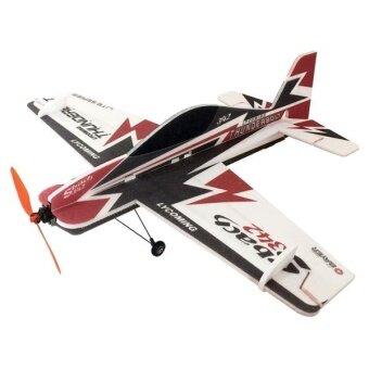 SBACH342 epp kt pp 3D KIT F3P trainer - intl