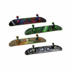 สเก็ตบอร์ด Avigo Skateboard 31.