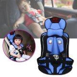 ขาย Sinlin คาร์ซีท ที่นั่งในรถสำหรับเด็ก อายุ 9 เดือน 6 ปี รุ่น Ch10 สีชมพู สีฟ้า ใน กรุงเทพมหานคร