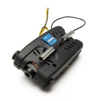 SKU242028 SYMA X5C-1 X5SC FPV Camera - intl