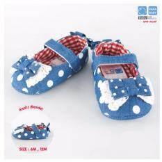 รองเท้าเด็ก ปาป้า รุ่น Spn Ag39 ถูก