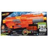ขาย Star Wars Rogue One Nerf Sergeant Jyn Erso Blaster