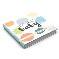 เหนียว Bellies หนังสือสำหรับเด็กทารกสมัยใหม่ (สีเขียว/สีเขียว/สีเทา/น้ำเงิน) - สนามบินนานาชาติ.