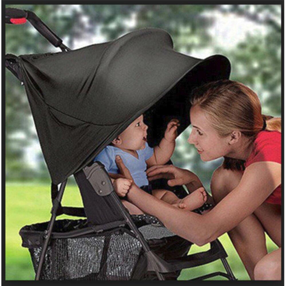 ใครเคยใช้ Unbranded/Generic อุปกรณ์เสริมรถเข็นเด็ก รถเข็นเด็กทารกในรถเข็นนั่งเสื่อพรมผ้าฝ้ายรองสีน้ำตาล อ่านรีวิว พันทิป
