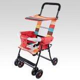 ซื้อ Sweet Heart Paris Bg203 Stroller รถเข็นเด็ก ถูก