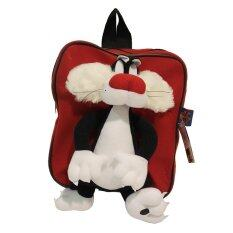 ซื้อ กระเป๋าผ้าสังเคราะห์ Sylvester ออนไลน์ ไทย