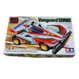 ขาย Tamiya Vanguard Sonic ถูก