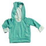 ขาย Thin Pullover Hoodie Sweater For Spring Autumn Green ถูก ฮ่องกง