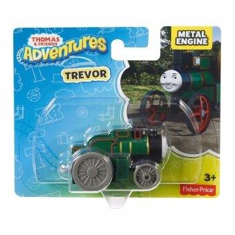 ThomasFriends™ Adventures Trevor