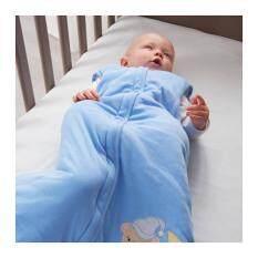ราคา ถุงนอนเด็ก น้ำเงิน Me Time ใน กรุงเทพมหานคร