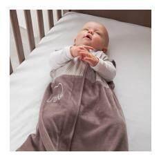 ราคา ถุงนอนเด็ก สีเบจ Me Time ใหม่