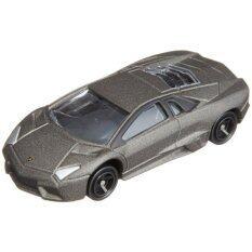 ซื้อ Tomica No 113 รถเหล็ก Lamborghini Reventon Grey Tomica ออนไลน์