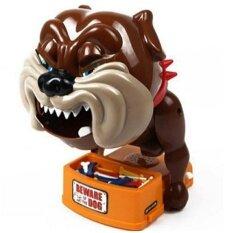 ขาย Tontoys เกมส์สุดฮิต หมาหวงกระดูก สุดโหด ออนไลน์ ใน กรุงเทพมหานคร