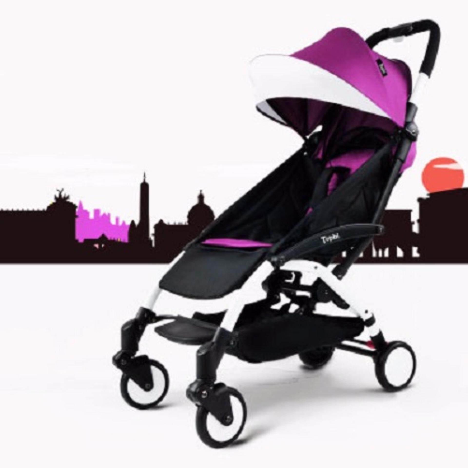 Sale FashionDoor อุปกรณ์เสริมรถเข็นเด็ก ฤดูร้อนปลอดภัยรถเข็นเด็กแมลงคลุมทั้งหมดตาข่ายกันยุงเด็กรถเข็นเด็ก Netti - INTL ของแท้ ส่งฟรี