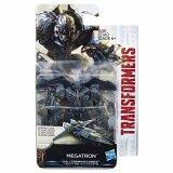 ขาย Transformer Mv5 Legion The Last Knight Legion Megatron ถูก