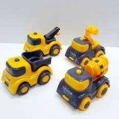 ขาย Truck รถก่อสร้าง รถปูน รถดั๊ม รถเครน รถตักแม็คโคร ออนไลน์ กรุงเทพมหานคร