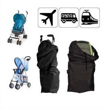 ของแท้และส่งฟรี Unbranded/Generic รถเข็นเด็กแฝด รถเข็นเด็กแฝด Twin stroller 21A ขนาด 106 x 90 x 65 cm ของดีต้องบอกต่อ
