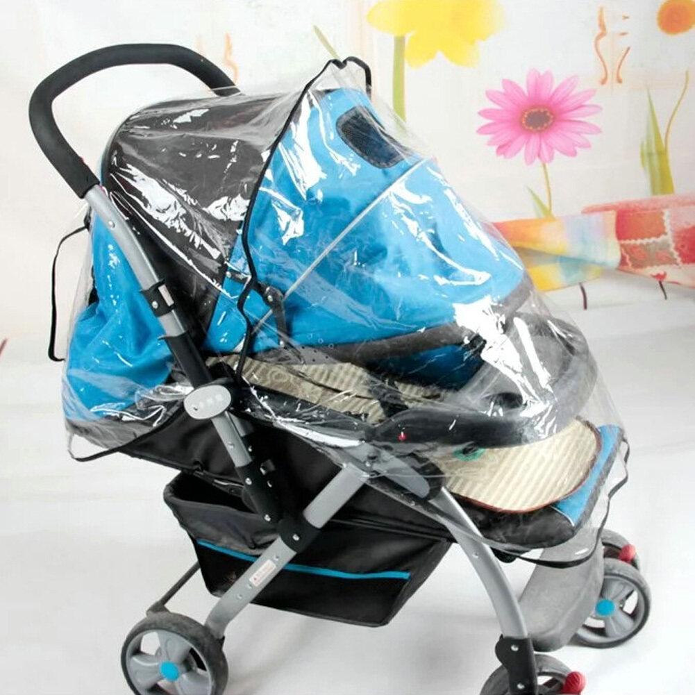 รีวิว Pantip Unbranded/Generic อุปกรณ์เสริมรถเข็นเด็ก Travel กระเป๋าสำหรับรถเข็นเด็ก - INTL ขายถูกที่สุดแล้ว