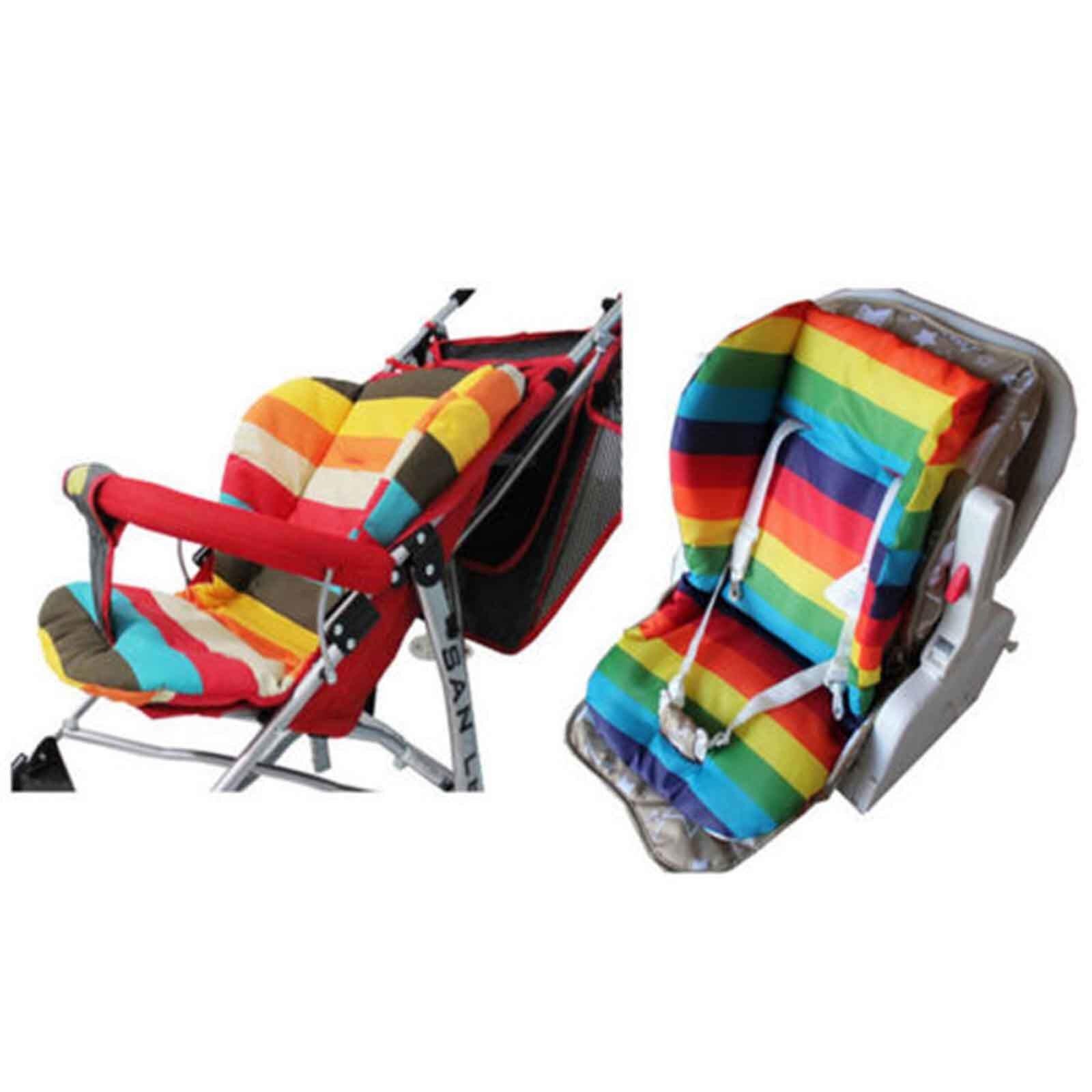 ของแท้ มีของแถม Unbranded/Generic อุปกรณ์เสริมรถเข็นเด็ก รถเข็นเด็กทารกสากล Buggy รถเข็นเด็กจักรยานขวดที่วางแก้ว + Carabiner - INTL เคลมสินค้าได้