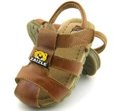 โปรโมชั่น Warrior 805D เอ็นในช่วงฤดูร้อนเด็กชายรองเท้าแตะหนัง ใน ฮ่องกง