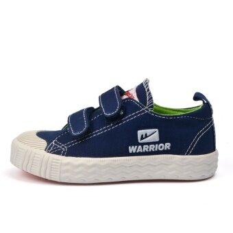 รองเท้าเด็กผู้ชาย
