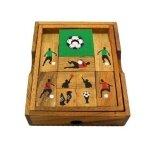 ซื้อ Wood Toy ของเล่นไม้ ขุนแผนบอล Wood Toy ออนไลน์