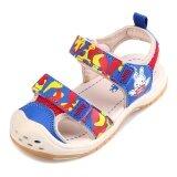 ขาย ซื้อ กระต่าย Miffy เด็กสุขภาพรองเท้าแตะฟังก์ชั่นรองเท้าเด็ก ฮ่องกง