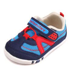 ซื้อ กระต่าย Miffy รองเท้าเด็กรุ่นฤดูใบไม้ผลิใหม่ ใหม่ล่าสุด