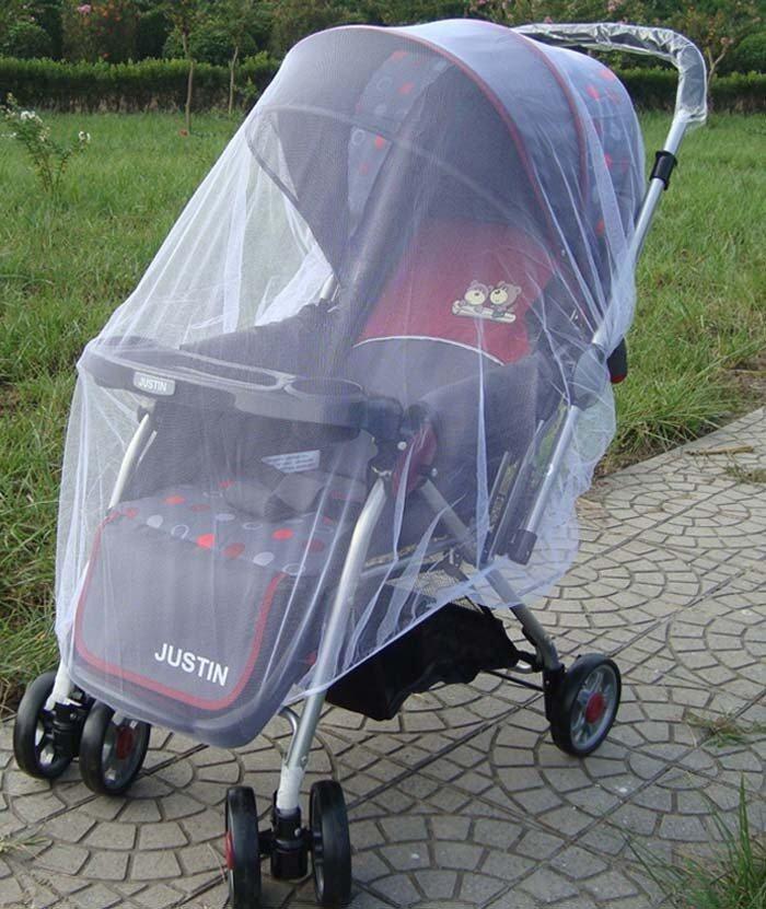รีวิว Pantip VAKIND อุปกรณ์เสริมรถเข็นเด็ก รถเข็นรถเข็นอเนกประสงค์สุสานมัมมี่คลิปรถเข็นกระเป๋าช้อปปิ้งตะขอ ของแท้ ราคาถูก