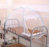 ส่วนลด คลัสเตอร์เตียงสองชั้นของนักเรียนหอพักมุ้ง Yurt Unbranded Generic ฮ่องกง